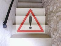 Une perception des risques domestiques sous-estimée par les 70 ans et plus ?