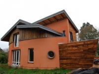 Les professionnels de la brique Monomur lancent un coach éco-construction