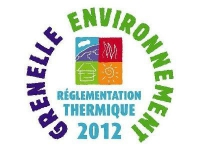Publication de la RT 2012 : L'habitat durable officiellement sur les rails