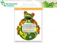 Environnement : le bailleur social Val Touraine Habitat s'engage