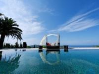 La plus belle piscine de 2010