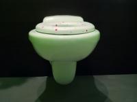 Les Français aux WC : hygiène et propreté à revoir