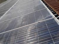 Photovoltaïque : bientôt un quota d'installations pour les particuliers ?
