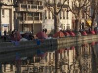 Le mal-logement s'enracine en France