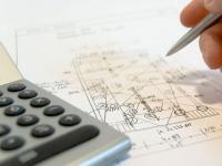 Faire appel à un architecte : réformer le seuil de 170 m2 ?