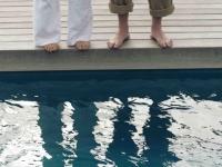 Les piscines des Français encore trop peu sécurisées