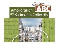 Un guide pour la rénovation thermique des bâtiments collectifs