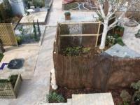 800 m2 d'idées pour aménager son jardin