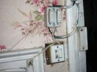 Un nouveau fonds pour les ménages en précarité énergétique