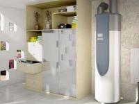 Bien choisir son chauffe-eau écologique pour sa future maison avec Thermor