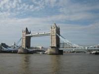 Un milliardaire ukrainien achète un penthouse à Londres pour 155 millions d'euros