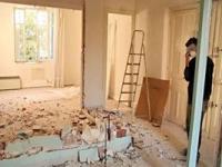 Rénovation : par où commencer ?