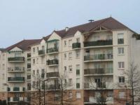 Chute de ventes de logements neufs au premier trimestre