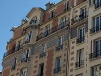 Cécile Duflot veut légiférer contre les ventes à la découpe