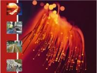 Fibre optique dans les immeubles : un guide et une convention-type pour les copropriétés