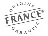 Un label France pour garantir l'origine des produits