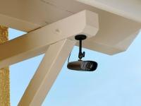 Tout savoir sur la vidéosurveillance