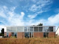 400 maisons d'architecte à visiter