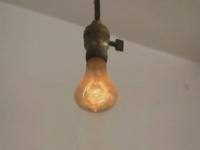 Une ampoule fonctionne depuis 110 ans