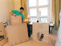 r cup rer sa caution que dit la loi. Black Bedroom Furniture Sets. Home Design Ideas