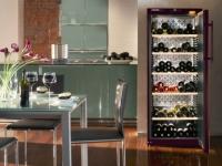 Bien choisir sa cave à vin
