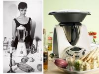 50 ans de Thermomix, une cuisine conviviale et de passionnés