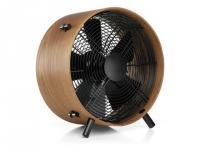 Dix ventilateurs design
