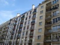 Century 21 : hausse de +7,4% des prix des logements anciens en France