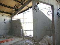 Rénovation : les Français plébiscitent les travaux utiles