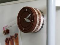Des boîtes de conserve transformées en objets déco