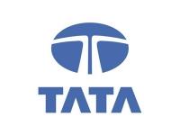 Tata lance la maison à 500€