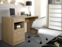 Bien choisir son mobilier de bureau