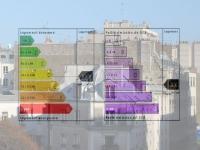 Six mesures pour améliorer le diagnostic de performance énergétique