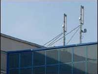 Antennes-relais : premières préconisations pour réduire l'exposition aux ondes