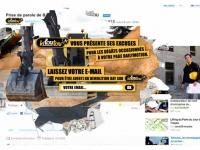 Kiloutou lance la première place de marché de la location en France