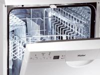 Bien choisir son lave-vaisselle