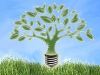 Efficacité énergétique : premières propositions