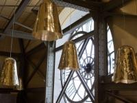 Rénovation du musée d'Orsay : un coup de maître !