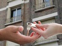 Loi logement et urbanisme : la FNAIM et l'UNIS en ordre de bataille