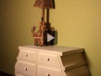 Mobilier en carton (1/2) : carton plein d'innovations (vidéo)