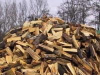 Bois de chauffage : tout savoir sur l'approvisionnement et le stockage