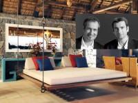 En aparté avec... Marc Hertrich et Nicolas Adnet, architectes