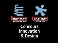 Habitat : les produits innovants et design récompensés par les professionnels