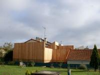 Les Trophées d'architecture Vivons Bois