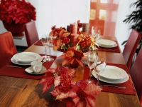 10 conseils pour fleurir sa table