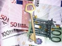 Immobilier : le nombre d'obtentions de crédits diminue (Crédit Logement/CSA)