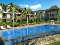 Île Maurice : des appartements de luxe accessibles aux classes moyennes