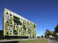 La valeur verte dans l'immobilier : une valeur sûre dans le futur