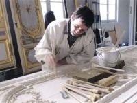 """""""Le bel ouvrage"""", onze parcours d'artisans"""