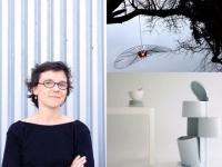 En aparté avec Constance Guisset, designer